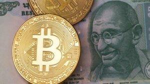Bitcoin Yasaklandı Mı? Hindistan Maliye Bakanı Cevapladı