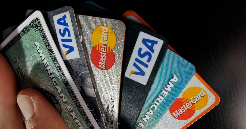 Kredi Kartı ile Kripto Para Alma
