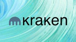 Kraken Borsasının Kullanıcıları Platformu Şikayet Yağmuruna Tuttu!