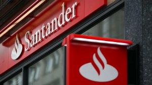 Dev Banka Santander, XRP İçin Önemli Bir Adım Attı!