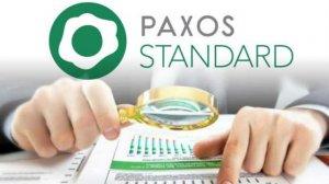 Paxos Standard (PAX) Nedir? Nereden Alınır?