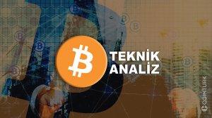 Bitcoin Teknik Analizi, Bu Hafta Bizi Neler Bekliyor?