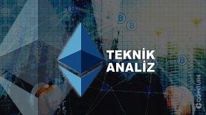 Ethereum Teknik Analizi, Bu Hafta Bizi Neler Bekliyor?