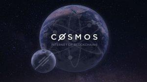 17 Milyon Dolarlık Proje Cosmos Network'un Ana Ağı Başlatıldı