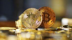 Altcoin'ler Bitcoin'in Fiyatını Düşürebilir Mi?