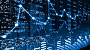 CoinAll Borsası Lambda'yı Listeledi ve 1,6 Milyon Token Dağıtıyor