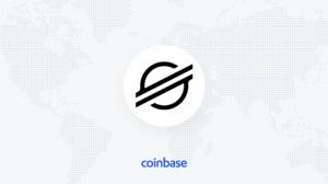 Coinbase'den Kullanıcılara 106 Milyon Dolarlık Stellar (XLM) Ödülü