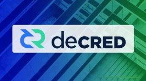 Decred Yeni Bir Borsada Listeleniyor