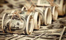 Dolar Seçimden Sonra Ne Olacak?