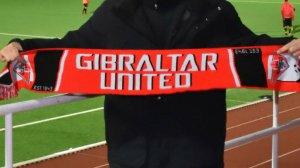 Dünyanın İlk Kripto Futbol Kulübü Futbolcu Maaşlarını Kriptoyla Ödemiyor!