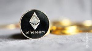 """Ethereum 2.0 Geliştirmesi """"Beacon Chain"""" Test Aşamasına Yaklaştı"""