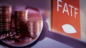FATF Kripto Para Sektörünün Kaderini Değiştirecek Kararı Verdi!