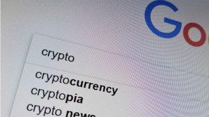 Google Kripto Kullanıcılarını Hedef Alan Yazılımı Sildi