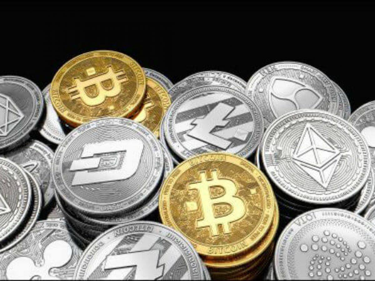 rohamjelvenyek.hu – Vegyen Bitcoint az App Store-ban