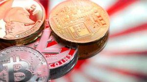 Japonlara Göre 2019'da Hangi Kripto Para Değerlenecek?