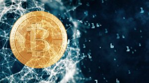 Justin Sun Bitcoin'in Geleceği Hakkında Konuştu