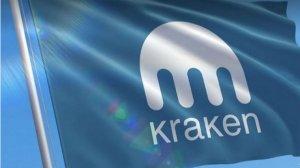 Kraken, Avustralyalı Kripto Para Borsasını Satın Aldı!