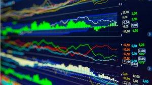 Bir Kripto Para Borsası Daha Kapanıyor!