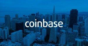 Devasa Banka Coinbase İle Olan İlişkisini Sonlandırdı!