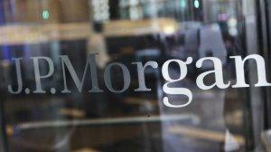 Kripto Para Şirketleri Kara Listede: Bankalar Korktu Mu?