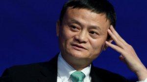 Alibaba'nın Kripto Para Şirketine Açtığı Davada Karara Varıldı