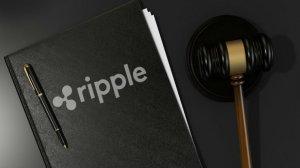 Ripple (XRP) Davasında Yeni Tarih Belirlendi