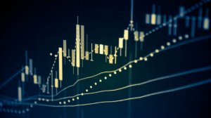Stellar vs Binance Coin: Rekabet Devam Ediyor