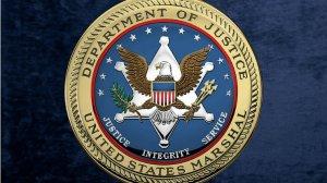 US Marshals Services Yasadışı Kripto Paraları Yönetecek