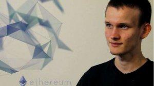 Vitalik Buterin: PoS, Ethereum'u Bitcoin'den Daha Güvenli Yapacak!