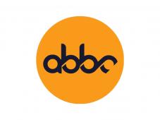 ABBC Coin'den Alibaba ile İlgili Resmi Açıklama!