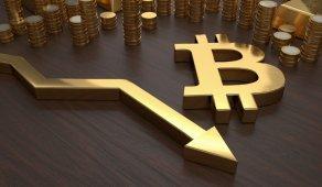 Bitcoin Tekrar Düşüşe Geçer Mi? Ünlü İsimler Yorumladı!