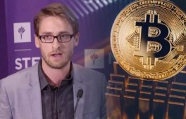 Chris Burniske: Bitcoin'in Piyasa Hacmi 1 Trilyon Doları Geçecek!
