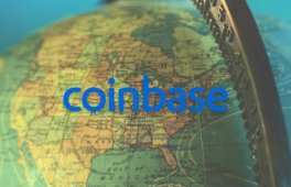 Coinbase Kripto Para Borsasından Asya ve Latin Amerika Hamlesi!