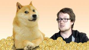 Dogecoin'in Kurucusundan Ortadan Kaybolma Kararı!