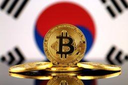 Kore'nin En Büyük Bitcoin Borsalarından Birisi, Piyasadan Çekiliyor!