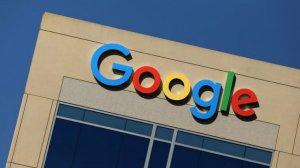 Bitcoin Google'da 3'e Katlandı