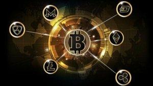 Popüler Analist Açıkladı: Bitcoin Yoldan Çekiliyor, Sıra Altcoin'lerde