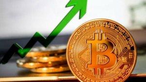 İstihbarat Şirketi Açıkladı: Bitcoin'deki Yükselişin Sebebi Ne?