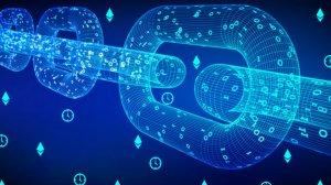ABD'de Bir Bölge Daha Blockchain İle Oylama Sistemine Geçti!