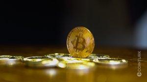 Analist: Bu Seviye Kırılırsa Bitcoin'in Rallisi Biter!