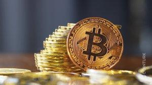 Bitcoin Yeniden Yükselişe Geçti! 5.500 Aşılacak Mı?