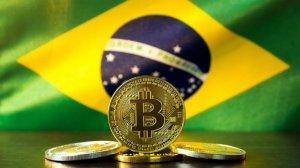 Brezilya Rekor Kırdı