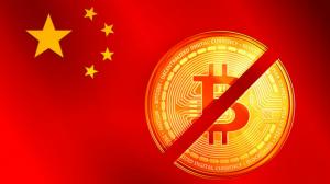 Çin Bitcoin'i Değil Bu Kripto Parayı Kullanacak