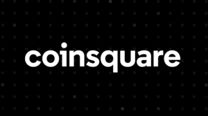 Coinsquare Stablecoin Çıkarıyor