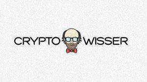 Piyasadaki Rehberiniz CryptoWisser'la Tanışın
