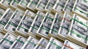 Dünyaca Ünlü Dergiden Milyar Dolarlık Liste