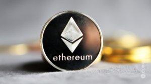 """""""Ethereum (ETH) Fiyatı 850 Dolara Yükselebilir!"""""""
