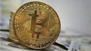 Geçmiş Bitcoin Verileri Hangi Fiyatı İşaret Ediyor?