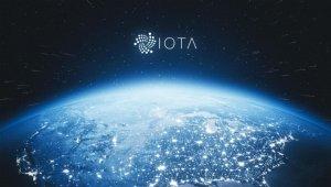 IOTA'nın Kurucu Ortağından Topluluğu Şok Eden Hamle!