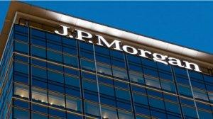 J.P. Morgan'dan Fintech Firmalarına Çağrı: DLT Teknolojilerini Deneyin